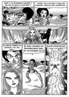 Asgotha : Chapitre 71 page 2