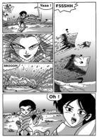 Asgotha : Chapitre 71 page 4