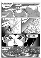Asgotha : Chapitre 71 page 5