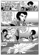 Asgotha : Chapitre 71 page 6