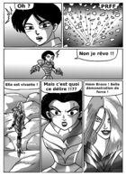 Asgotha : Chapitre 71 page 7