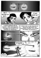 Asgotha : Chapitre 71 page 8