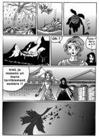 Asgotha : Chapitre 71 page 9