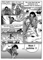 Asgotha : Chapitre 71 page 11