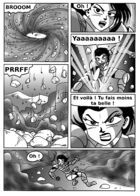 Asgotha : Chapitre 71 page 12