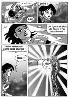 Asgotha : Chapitre 71 page 13