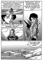 Asgotha : Chapitre 71 page 16