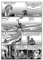 Asgotha : Chapitre 71 page 17