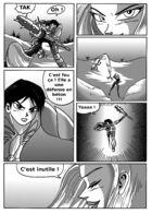 Asgotha : Chapitre 71 page 19