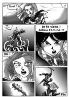 Asgotha : Chapitre 71 page 20