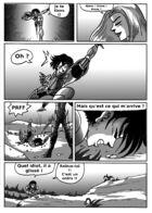Asgotha : Chapitre 72 page 2