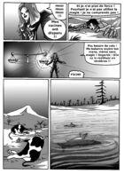 Asgotha : Chapitre 72 page 3