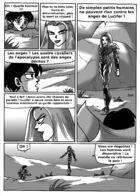 Asgotha : Chapitre 72 page 4