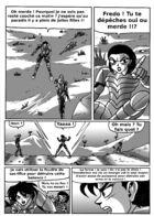 Asgotha : Chapitre 72 page 6