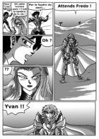 Asgotha : Chapitre 72 page 7
