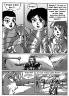 Asgotha : Chapitre 72 page 8