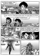Asgotha : Chapitre 72 page 9