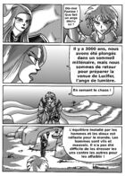 Asgotha : Chapitre 72 page 10