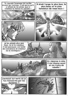 Asgotha : Chapitre 72 page 11