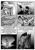 Asgotha : Chapitre 72 page 12