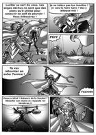 Asgotha : Chapitre 72 page 14