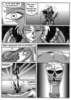 Asgotha : Chapitre 72 page 16