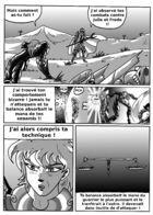 Asgotha : Chapitre 72 page 18