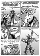 Asgotha : Chapitre 72 page 19