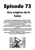Asgotha : Chapitre 73 page 2