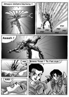 Asgotha : Chapitre 73 page 3