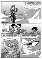 Asgotha : Chapitre 73 page 5