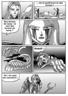 Asgotha : Chapitre 73 page 6