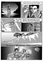 Asgotha : Chapitre 73 page 7