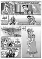 Asgotha : Chapitre 73 page 8
