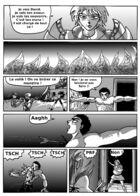 Asgotha : Chapitre 73 page 9