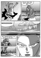 Asgotha : Chapitre 73 page 12