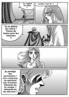 Asgotha : Chapitre 73 page 13