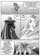 Asgotha : Chapitre 73 page 14