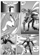 Asgotha : Chapitre 73 page 16