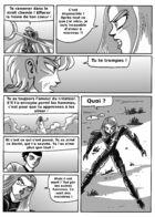 Asgotha : Chapitre 73 page 18