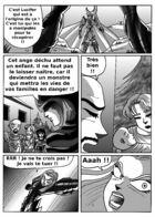 Asgotha : Chapitre 73 page 19