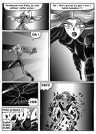 Asgotha : Chapitre 73 page 20