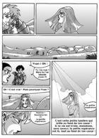 Asgotha : Chapitre 73 page 21
