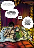 Green Slave : Chapitre 12 page 18
