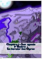 La chute d'Atalanta : Chapitre 5 page 1