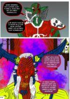 La chute d'Atalanta : Chapitre 5 page 2