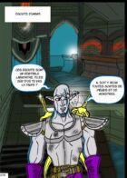 La chute d'Atalanta : Chapitre 5 page 3