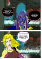 La chute d'Atalanta : Chapitre 5 page 4
