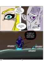 La chute d'Atalanta : Chapitre 5 page 12