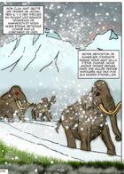 La chute d'Atalanta : Chapitre 5 page 14